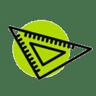 Ліцей Перспективи Бровари | Якісна освіта для дітей 5 – 11 класів